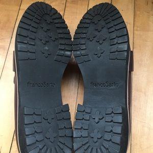 Franco Sarto Shoes - Franco Sarto Loafers
